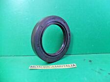 TC 40 60 10 40X60X10 PARAOLI PARAOLIO SEAL SEALS anello di tenuta Dichtung Auto