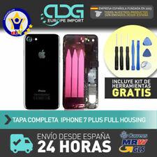 Recambios carcasas Para iPhone 7 Plus para teléfonos móviles