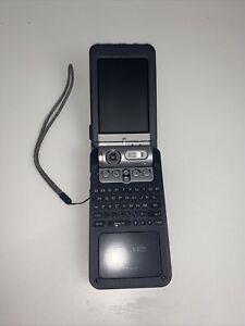 Sony Clie Palm Powered PDA Handheld - (PEG-NZ90/U) NO BATTERY/UNTESTED