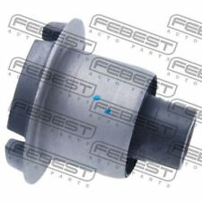 FEBEST Mounting, axle beam TAB-513