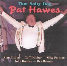 That Salty Dog 2000 by Hawes, Pat