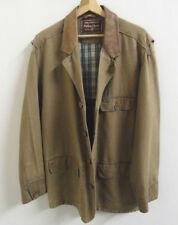 Marlboro Classics  Mens Jacket / Coat Size 52 Large Original  : J784
