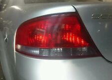 Rücklicht links Chrysler Sebring
