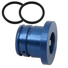 Wheel Bearing Greaser Service Tool For Can-Am UTV ATV Replace 25-1516 293350040