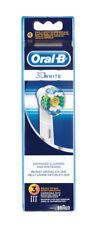 Spazzolini elettrici Oral-b EB 18-3