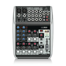 usb audio interface mixer products for sale ebay. Black Bedroom Furniture Sets. Home Design Ideas