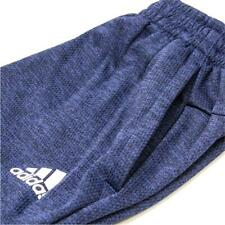Men's adidas Team Issue Open Hem Sweatpants Activewear Pants Sweatpants