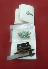 New At&T Western Electric 504A Alarm Switch Kit for Payphone Pay Phone Bell