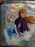Disney Frozen Frozen 2 Lunch Box With Free Shipping