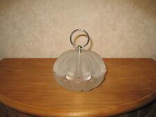 WALTHERGLAS *NEW* Bonbonnière D.15cm Sweet Box