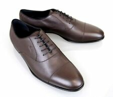 c8ae92c82fa Gucci Shoes US Size 7.5 for Men for sale