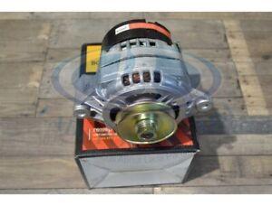 Lada Niva 21214 Alternator 14V 135Ah Aftermarket 21214-3701010