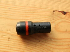 H&K G36 BW Platzpatronengerät / Manöverpatronengerät
