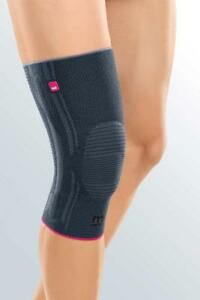 medi genumedi knee support patella brace ligament strap sport arthritis pain