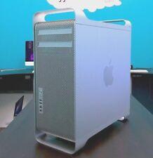 Apple Mac Pro 5,1 / Xeon 12-CORE+32GB RAM / 2012-2013 / ATI Radeon! WARRANTY!