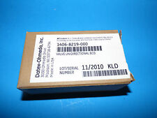New GE Datex-Ohmeda Valve Unidirectional BCG 1406-8219-000 Anesthesia Machine