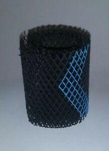 Blast Shield Guard for Blazer Big Shot (blue) GT8000