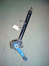Ford 1715 Tractor Manual Steering 2 WD Steering Assembly, SBA334010630