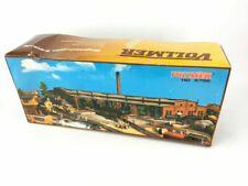3510 NEU Bausatz Staubfilter Spur H0