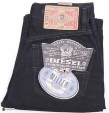 Diesel L30 Herren-Jeans aus Baumwolle