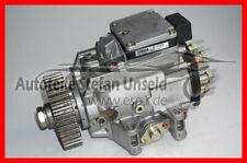 NEU 0470506038 Hochdruckpumpe Audi Skoda VW 0986444083 0986444043 1251588