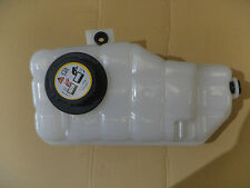 Holden Commodore VT VX VY VZ Statesman WK WH V8 5.7L Expansion Bottle + Cap New