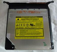 "Apple iMac 20"" A1224 2007 2008 DVD-RW Optical Disc Super Drive 678-0570A UJ-875"