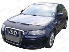 für Audi A3 8P Bj. 2003-2005 BRA Steinschlagschutz BRA Tuning