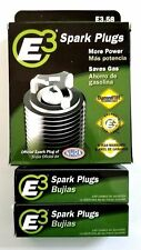 Spark Plug E3 Spark Plugs E3.58-6 PACK