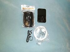 Creative ZEN Vision:M Black (100 GB) Digital Media Player MP3 player MP 3 player