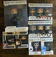 Funko POP! Harry Potter Crimes of Grindlewald ~ You Pick