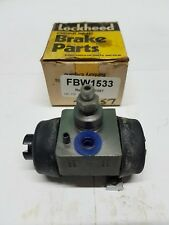 WHEEL BRAKE CYLINDER FOR TRIUMPH 2000 2500 MK2 REAR LEFT AND RIGHT BBW1533 70257