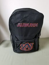 new NCAA Auburn Tigers backpack