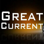 Great current