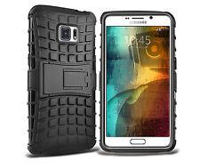 Resistente Dura Resistente Golpes Funda para Samsung Galaxy Note 5