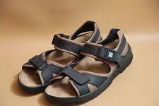 #64 Mephisto Men's Shark Sandals Size 45