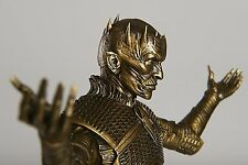 Game Of Thrones - Bronze Bust Statue for sale!