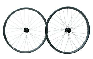 """Specialized Roval Traverse Carbon MTB 29"""" Wheelset SRAM XD 110/148 Takeoff"""