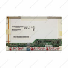 "Pantallas y paneles LCD Toshiba LED LCD 8,9"" para portátiles"
