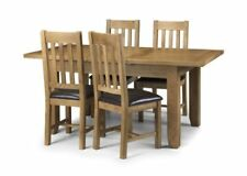Dining Room Up to 4 Seats Traditional Table & Chair Sets