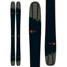 2020 Rossignol Soul 7 HD Skis 188cm SALE OFF**