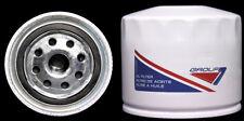 Engine Oil Filter-VIN: G, CARB, 2BBL Group 7 L10193