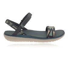 Sandales et chaussures de plage Teva pour femme pointure 39