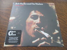 33 tours BOB MARLEY & THE WAILERS catch a fire