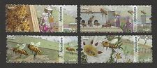 Portugal 2013 - Apiculture - Bees set MNH