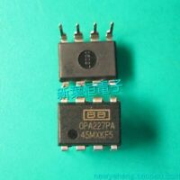 1PC OPA227PA DIP-8 High Precision, Low Noise Operational Amplifiers