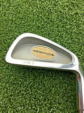 "Swing Sync SFM-1 Momentized 7 Iron / RH ~36.25"" / Regular Steel / gw0583"