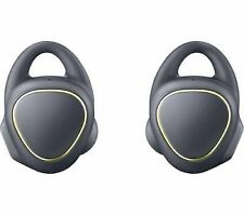 Samsung Gear ICONX Cord- Fitness Tracker Earbuds Bluetooth Headset 4gb