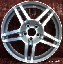 wheels tires parts for 2007 acura tl for sale ebay rh ebay com Fast Acura TL Acura TL Custom