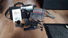 Sony DCR-TRV210E Camcorder